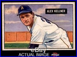 1950s PHILADELPHIA A's VINTAGE FLANNEL BASEBALL GAME JERSEY USED ALEX HELLNER
