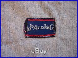 1963 Baltimore Orioles Game Worn #2 Road Flannel Jersey Bob Johnson