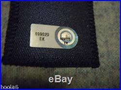 BRANDON HICKS San Francisco Giants 2014 TBC Game Used Uniform MLB Authenticated