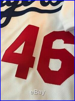 dodgers | Baseball Mlb Jersey