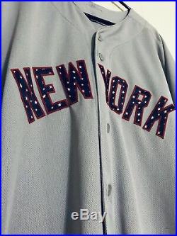 newest 68e42 f2a9a yankees | Baseball Mlb Jersey | Page 3