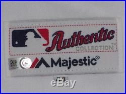 Robertson size 44 #99 2016 Mariners TBTC 1989 Jersey Ken Griffey, Jr. Patch MLB