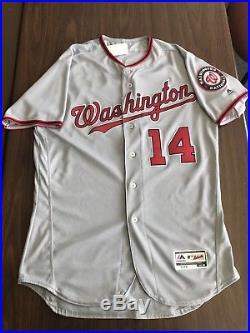 victor | Baseball Mlb Jersey