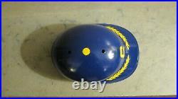 Vintage Seattle Pilots ABC batting helmet (not game worn)